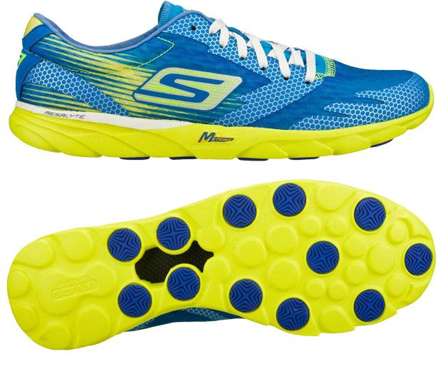GOrun Speed 2